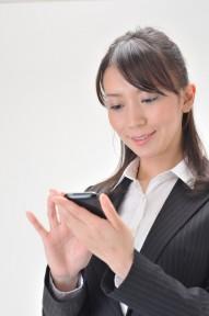 シンプロのホームページ制作プランすべてスマートフォン対応!