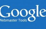 ホームページ制作、ブログ更新に役立つSEO対策 Googleが公開したクイックチェックシートでわかること! Vol.1