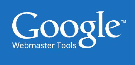 Googleが「検索エンジン最適化(SEO)クイック チェックシート」を公開しました!