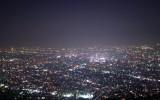 ホームページ制作、ブログ更新に役立つ北海道の無料写真素材サイト「DO PHOTO」!